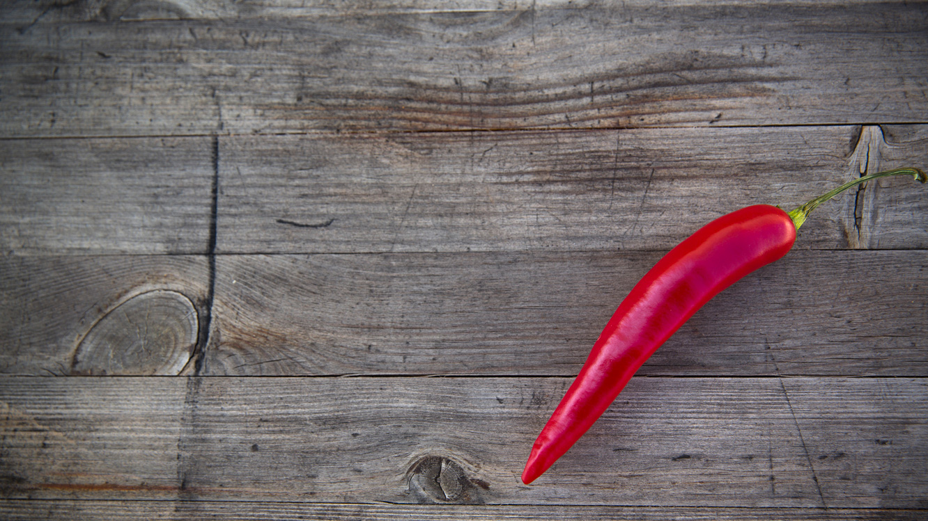 red-pepper-chillies-peperoni