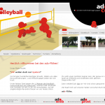 adocom_volleyball