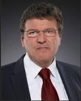 Andreas Döring - Inhaber und Geschäftsführer der Adocom