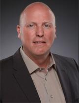 Gernot Nowack - Inhaber und Geschäftsführer der Adocom