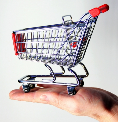 Adocom - Homepages für Unternehmen