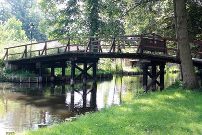 Adocom Sommerfest Spreewald
