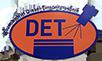 blumentritt-logo31