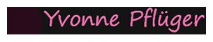 pflueger-Logo