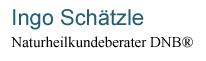 schaetzle-logo