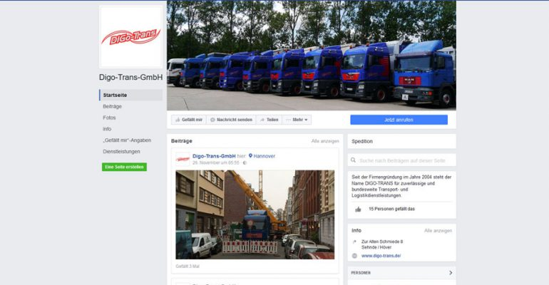 digo_trans_facebook