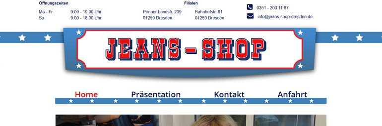 jeans-shop-dresden-titelbild