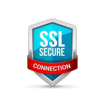 Was ist HTTPS und ist es sinnvoll?